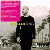 Zeitreise-Das Beste Von Schiller