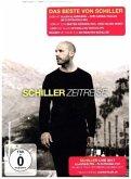 Zeitreise-Das Beste Von Schiller (Limited Super)