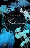 Zuckermond (eBook, ePUB)