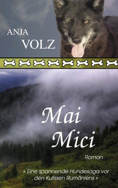 Mai Mici (eBook, ePUB)