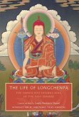 The Life of Longchenpa (eBook, ePUB)