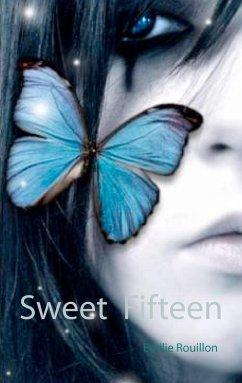 Sweet fifteen (eBook, ePUB)