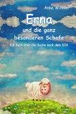 Erna und die ganz besonderen Schafe - Ein Buch über die Suche nach dem ICH (eBook, ePUB)
