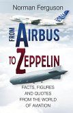 From Airbus to Zeppelin (eBook, ePUB)