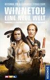Winnetou - Eine neue Welt (eBook, ePUB)