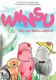 Winsu