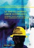 US and EU External Labor Governance