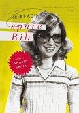 Re-reading Spare Rib