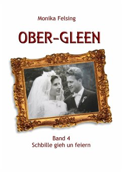 Ober-Gleen - Felsing, Monika