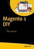 Magento 1 DIY