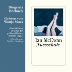 Nussschale (MP3-Download)