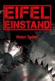 Eifel-Einstand (eBook, ePUB)