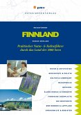 Finnland (eBook, PDF)