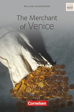Ab 11. Schuljahr - The Merchant of Venice