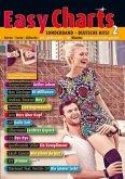 Easy Charts Sonderband: Deutsche Hits!, für Klavier / Keyboard