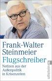 Flugschreiber (eBook, ePUB)