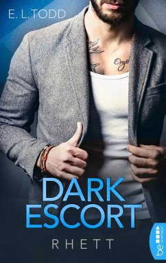 Rhett / Dark Escort Bd.1 (eBook, ePUB)