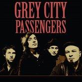 Grey City Passengers