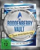 STAR TREK - Roddenberry Vault Limited Edition