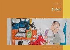 Fulna (eBook, ePUB)
