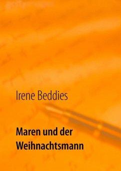 Maren und der Weihnachtsmann (eBook, ePUB)