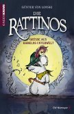 Die Rattinos (eBook, ePUB)