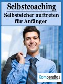 Selbstcoaching! (eBook, ePUB)