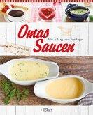 Omas Saucen (eBook, ePUB)