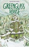 Greenglass House (eBook, ePUB)