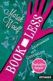 Gesponnen aus Gefühlen / Bookless Bd.2