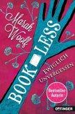 Ewiglich unvergessen / Bookless Bd.3