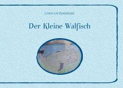 Der Kleine Walfisch (eBook, ePUB)