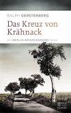 Das Kreuz von Krähnack (eBook, ePUB)