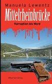 Mittelrheinbrücke (eBook, ePUB)