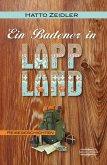 Ein Badener in Lappland (eBook, ePUB)