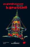 Mannheimer Karussell / Kurpfalz-Krimi Bd.3 (eBook, ePUB)