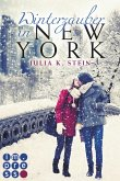 Winterzauber in New York (eBook, ePUB)