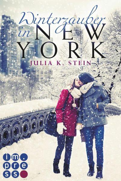 winterzauber in new york-weihnachtsbücher