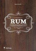 Rum (eBook, ePUB)