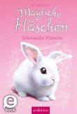 Schokosüße Wünsche / Magische Häschen Bd.1 (eBook, ePUB)