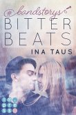 #bandstorys: Bitter Beats (Band 1) (eBook, ePUB)
