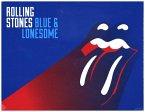 Blue & Lonesome (Ltd.Deluxe Boxset)