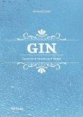 Gin (eBook, ePUB)