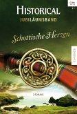 Historical Jubiläum Band 2 (eBook, ePUB)