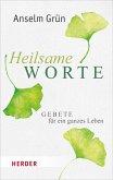 Heilsame Worte (eBook, ePUB)