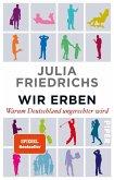 Wir Erben (eBook, ePUB)