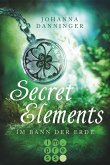 Im Bann der Erde / Secret Elements Bd.2 (eBook, ePUB)