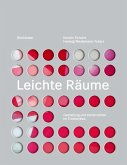 Leichte Räume (eBook, PDF)