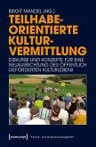 Teilhabeorientierte Kulturvermittlung (eBook, PDF)