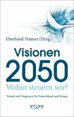 Visionen 2050 (eBook, ePUB)